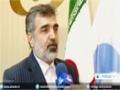 [10 March 2015] Talks between IAEA, Iran begins in Tehran - English
