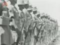 [03] Documentary : Paich o Kham : پیچ و خم | Labyrinth - Urdu