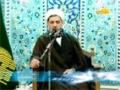 صفات حضرت فاطمه زهرا سلام الله علیها| حانیه - Farsi