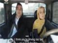 [23] [Serial] Jade Chalos جاده چالوس - Farsi sub English