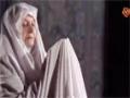 نماهنگ مادران گمنام با صدای صابر خراسانی - Farsi