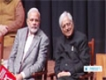 [13 March 2015] Row in Indian parliament over hardliners release in disputed Kashmir - English