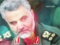 Personage | پرسوناژ - (General Soleimani, the Shadow Commander) English Sub Farsi