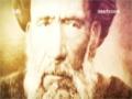 Personage | پرسوناژ - (Ayatollah Seyyed Hassan Modarres) Twelver Shia cleric - English Sub Farsi