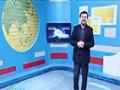 گزارش ھفتگی | Weekly Report - Farsi