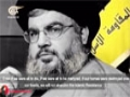 [Documentary] Nasrallah in their eyes - Arabic Sub English