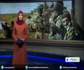 [17 March 2015] Exclusive: Iraqi forces surround Tikrit - English