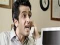 [03] Irani Drama Serial | Saheb Delan | صاحبدلاں - Urdu