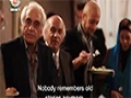 [01] [Serial] Enghelab Ziba - مجموعه انقلاب زیبا - Farsi sub English