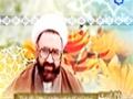 [116] تاثیرات معنوی نماز - زلال اندیشه - Farsi