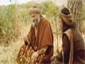 [06] [Serial] Jalaloddin - مجموعه جلالالدین - Farsi