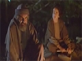 [07] [Serial] Jalaloddin - مجموعه جلالالدین - Farsi