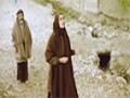 [08] [Serial] Jalaloddin - مجموعه جلالالدین - Farsi
