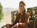 [09] [Serial] Jalaloddin - مجموعه جلالالدین - Farsi