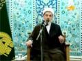 حضرت فاطمه زهرا سلام الله علیها | کتاب ها و منابع ادعیه شیعه - Farsi