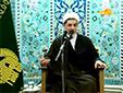 حضرت فاطمه زهرا سلام الله علیها   فرزند صالح، گل بهشتی - Farsi