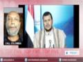 [24 Mar 2015] Fugitive Hadi urges Persian Gulf Arab countries to intervene militarily in Yemen - English