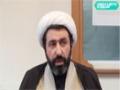 [15] Lecture Topic : Moral Values (Akhlaq) - Sheikh Dr Shomali  - 23/03/2015 - English