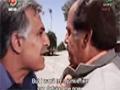 [11] [Serial] Enghelab Ziba - مجموعه انقلاب زیبا - Farsi sub English