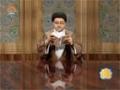 [Tafseer e Quran] Tafseer of Surah At-Taghabun | تفسیر سوره التغابن - March 25, 2014 - Urdu