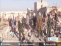 [27 Mar 2015] Press TV\'s special coverage of crisis in Yemen (P.1) - English