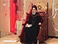 [04 Day] Tafseer-e-Khutba-e-Fatimiyya - Maarifat-e-Rasool Allah (saww) - Ustad Jawad Naqvi - Urdu