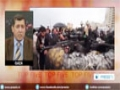 [28 Mar 2015] EU keeps Palestinian movement on terror list despite court ruling - English