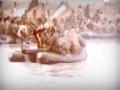 [Documentary] Sangare tadarokat | سنگر تدارکات - Farsi