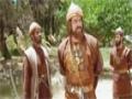 [11 Last] [Serial] Jalaloddin - مجموعه جلالالدین - Farsi