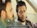 [19] [Serial] Enghelab Ziba - مجموعه انقلاب زیبا - Farsi sub English