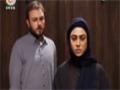 [20] [Serial] Enghelab Ziba - مجموعه انقلاب زیبا - Farsi sub English