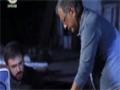 [22 Last] [Serial] Enghelab Ziba - مجموعه انقلاب زیبا - Farsi sub English