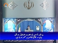 [Sahifa e Noor] اہلِ مصر اور اہلِ تیونس سے خطاب | Supreme Leader Khamenei - Urdu
