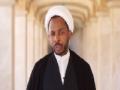 [CLIP] Letter4U & Reappearance - Sh. Usama Abdulghani - English