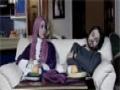 [04] It may also happen to you - bi gharary - شاید برای شما هم اتفاق بیفتد - Farsi sub English