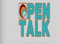 [Discussion Program : Open Talk] Judaism & Zionism - English