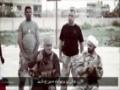 {01} [Documentary | بدون مرزعشق [مستند - Farsi