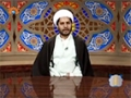 [Tafseer e Quran] Tafseer of Surah Qayamat | تفسیر سوره قیامت - April 08, 2014 - Urdu