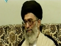 روایتی از نقش رهبر انقلاب در فعالیت مجدد - روایت فتح - Farsi
