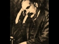 POEM - TULU-I-ISLAM RENAISSANCE OF ISLAM BY IQBAL - 3 English Sub