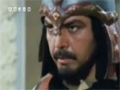 [Tarana Mukhtar] - Man Musth Jaanun - مست جانان - Farsi