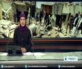 [17 April 2015] Saudi warplanes continue pounding Yemen for 23rd consecutive day - English
