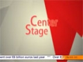 Center Stage - Mr. Bahador Bijani Islam & Global Power Structure - English