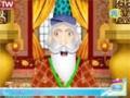 [02] دزدان و وزیر - قصه ما مثل شد - Farsi