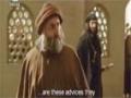 [03] [Serial] Jalaloddin جلال الدین - Farsi sub English