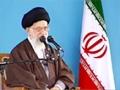 بیانات رهبر در دیدار فرماندهان جمهوری اسلامی ایران - Farsi