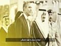 یمن باتلاقی برای عربستان سعودی - English Sub Farsi