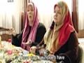 [04] [Serial] Setayesh ستایش 2 - Farsi sub English