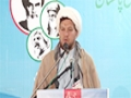 [MWM Convention 2015] Speech : H.I Ejaz Bahishti - 4, 5 April 2015 - Urdu