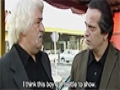 [11] [Serial] Setayesh ستایش 2 - Farsi sub English